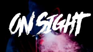 [free] uk-drill type beat ''on sight'' || 2020