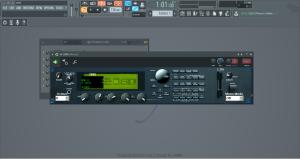roland jv 2080 vst plugin + sound library