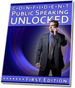 learn public speaking like a pro