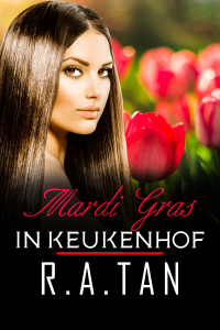 Mardi Gras in Keukenhof | eBooks | Non-Fiction