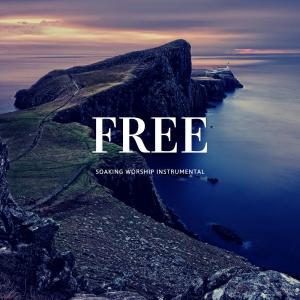 free - worship instrumental