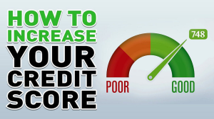 credit repair letters (powerful)