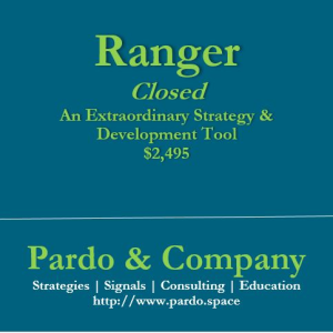 Ranger Strategy | Software | Business | Other