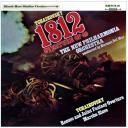 1812 Overture/Marche Slav/Romeo and Juliet - New Philharmonia Orchestra/Norman Del Mar | Music | Classical