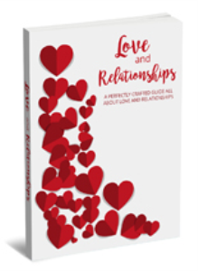 love and relationships 2019