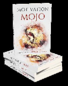 Motivation Mojo | eBooks | Meditation