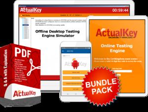 E-Book Bundle Pack | eBooks | Education