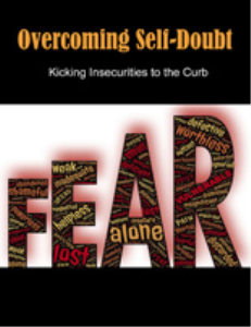 Overcoming Self-Doubt and Believing in Yourself | eBooks | Teens