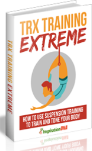 TRX Training Extreme | eBooks | Health