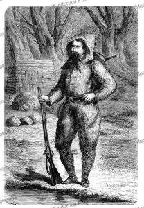 Baron Emile de Wogan (1817-1891), Jules Pelpoq, 1852   Photos and Images   Digital Art