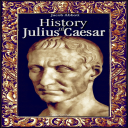 History of Julius Caesar | eBooks | History