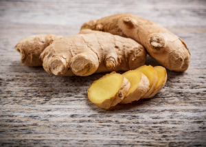 Ginger Image high resolution | Photos and Images | Food