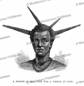 A native of Rua, Ujiji in Tanzania, Henry Morton Stanley, 1878   Photos and Images   Digital Art
