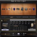 POD HD Pro X Bundle - 4x JCM800 setup | Other Files | Everything Else