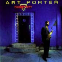 Art Porter-Inside Myself-soprano sax | eBooks | Sheet Music