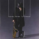 Boney James-Fortune Teller-soprano sax | eBooks | Sheet Music