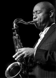 branford marsalis-the russia house-soprano sax