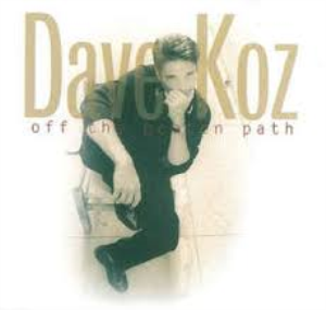 Dave Koz-Awakenings-soprano sax | eBooks | Sheet Music