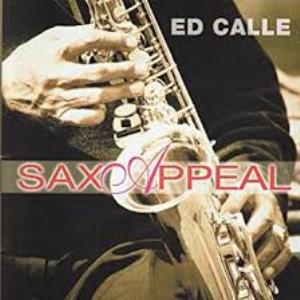 Ed Calle-Sabor A Mi-soprano sax | eBooks | Sheet Music