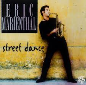 Eric Marienthal-Hold On My Heart-soprano & alto sax | eBooks | Sheet Music