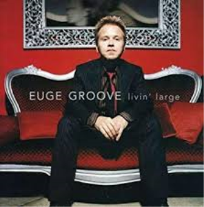 Euge Groove-Cabolicious-soprano sax | eBooks | Sheet Music
