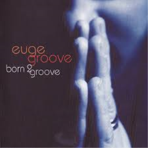 Euge Groove-Cafe Del Soul-soprano sax | eBooks | Sheet Music