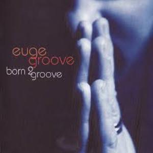 Euge Groove-Cafe Del Soul-soprano sax | eBooks | Sheet Music