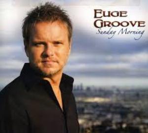Euge Groove-Tenderly-soprano sax | eBooks | Sheet Music