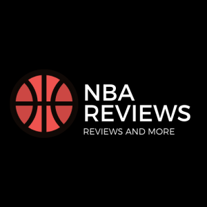 NBA in sight logo | Photos and Images | Sports