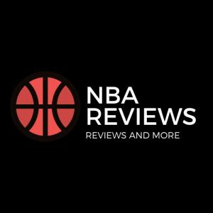 nba in sight logo
