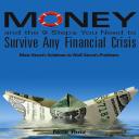 Survive Your Financial Crisis Ebook   eBooks   Finance