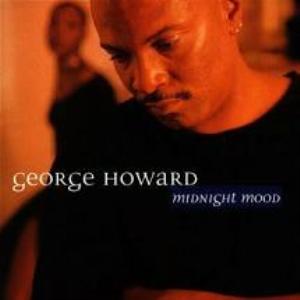 george howard-exodus-soprano sax