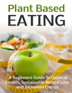 Plant Based Eating | eBooks | Food and Cooking