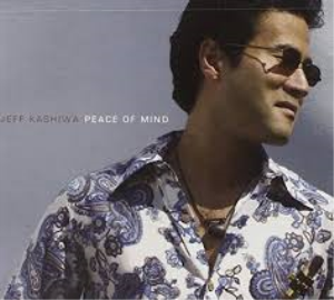 jeff kashiwa-peace of mind-soprano sax