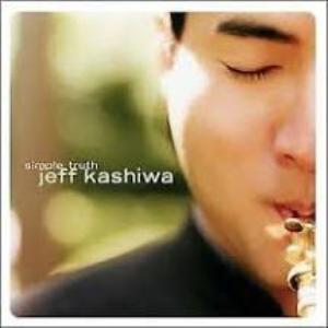 jeff kashiwa-simple truth-soprano sax
