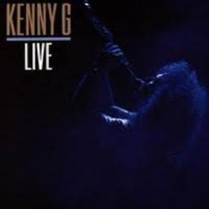 kenny g-esther-soprano sax