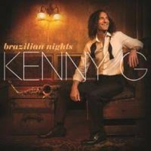 kenny g-loving you-soprano sax