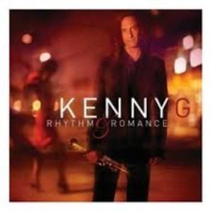 kenny g-sabor a mi-soprano sax