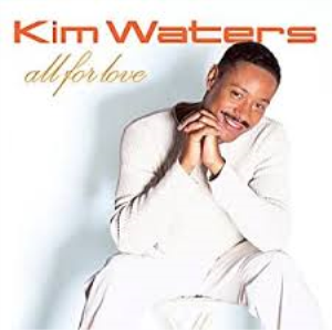 kim waters-steppin out-soprano sax