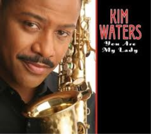 kim waters-you are my lady-soprano sax