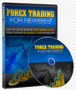 Forex Trading for Newbies - Video Series | eBooks | Education