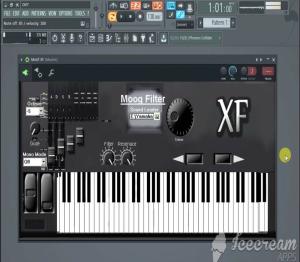 Yamaha Motif XF Vst Plugin + Sound Samples | Music | Soundbanks