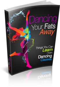 Dancing Your Fats Away Fat Smasher PDF with Full Master Resell Rights | eBooks | Entertainment