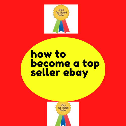 First Additional product image for - How To Become a Top Seller on Ebay >>> EBOOK PDF HIGH QUALITY
