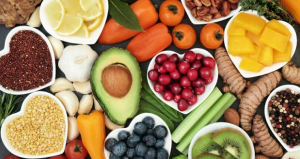 Eat Healthy Today | eBooks | Health