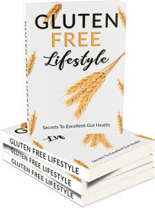 the gluten free lifestyle