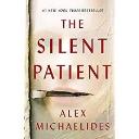 The Silent Patient- Alex Michaelides -   eBooks   Fiction