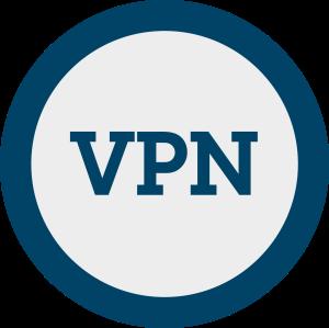 VPN Server Premium | Software | Internet