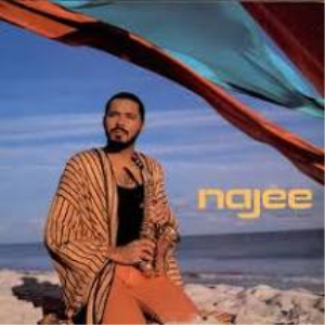 najee-betcha dont know-soprano sax
