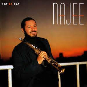 najee-day by day-soprano sax
